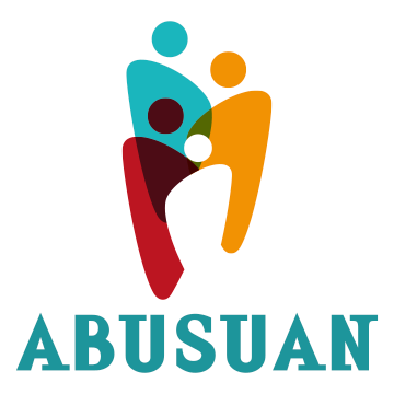 Abusuan - Centro Interculturale